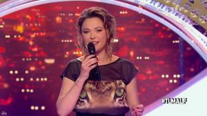 Sandrine Quétier dans Tout le Monde Aime la France - 26/04/13 - 05