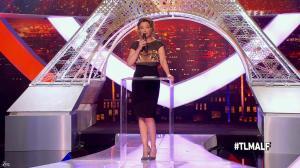 Sandrine Quétier dans Tout le Monde Aime la France - 26/04/13 - 07