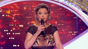 Sandrine Quétier dans Tout le Monde Aime la France - 26/04/13 - 08