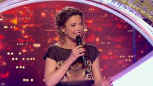 Sandrine Quétier dans Tout le Monde Aime la France - 26/04/13 - 09