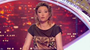 Sandrine Quétier dans Tout le Monde Aime la France - 26/04/13 - 13