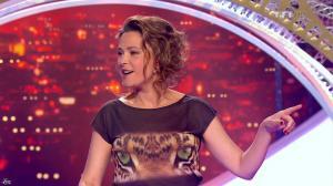 Sandrine Quétier dans Tout le Monde Aime la France - 26/04/13 - 21