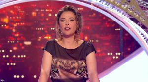 Sandrine Quétier dans Tout le Monde Aime la France - 26/04/13 - 22
