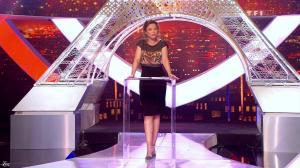 Sandrine Quétier dans Tout le Monde Aime la France - 26/04/13 - 23