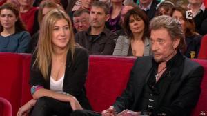 Amanda Sthers dans Vivement Dimanche - 17/02/13 - 05
