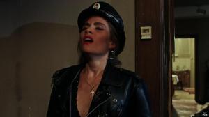 Emmanuelle Seigner dans Frantic - 09/02/14 - 02