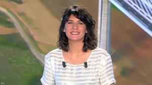 Estelle Denis dans Loto - 14/05/14 - 04