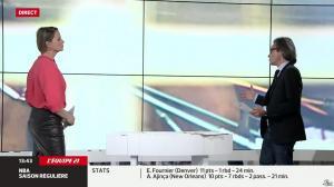 France Pierron dans Menu Sport - 20/03/14 - 24