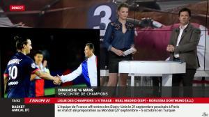 France Pierron dans Menu Sport - 21/03/14 - 38