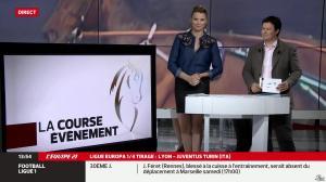 France Pierron dans Menu Sport - 21/03/14 - 39