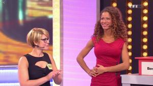 Les Gafettes, Doris Rouesne et Anastasia dans le Juste Prix - 28/10/13 - 03
