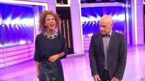 Doris Rouesne dans le Juste Prix - 17/12/13 - 03