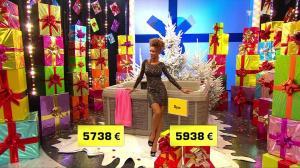 Doris Rouesne dans le Juste Prix - 28/12/12 - 14