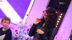 Fanny Veyrac dans le Juste Prix - 26/12/12 - 05