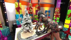 Fanny Veyrac dans le Juste Prix - 28/12/12 - 02