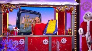 Nadia Aydanne dans le Juste Prix - 28/12/12 - 05