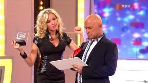 Nadia Aydanne dans le Juste Prix - 29/11/12 - 12