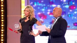Nadia Aydanne dans le Juste Prix - 29/11/12 - 13