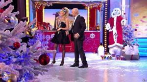 Nadia Aydanne dans le Juste Prix - 31/12/12 - 01