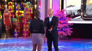 Les Gafettes, Vanessa et Nadia Aydanne dans le Juste Prix - 20/12/13 - 18