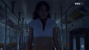 Lisa Edelstein dans Dr House - 29/09/13 - 02