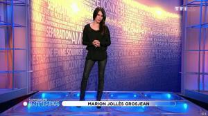 Marion Jollès dans Confessions Intimes - 18/10/13 - 01