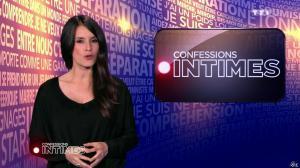 Marion Jollès dans Confessions Intimes - 18/10/13 - 02