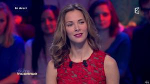 Mélissa Theuriau dans Rendez Vous en Terre Inconnue - 21/01/14 - 04