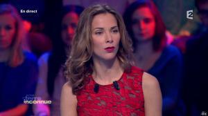 Mélissa Theuriau dans Rendez Vous en Terre Inconnue - 21/01/14 - 06