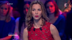 Mélissa Theuriau dans Rendez Vous en Terre Inconnue - 21/01/14 - 09