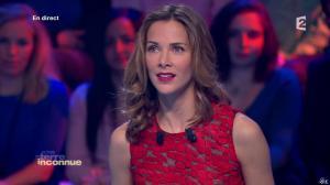 Mélissa Theuriau dans Rendez Vous en Terre Inconnue - 21/01/14 - 13