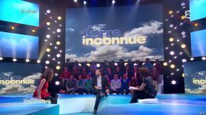 Mélissa Theuriau et Virginie Guilhaume dans Rendez Vous en Terre Inconnue - 21/01/14 - 03