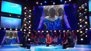 Mélissa Theuriau et Virginie Guilhaume dans Retour de Terre Inconnue - 21/01/14 - 14