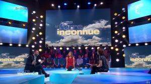 Mélissa Theuriau et Virginie Guilhaume dans Retour de Terre Inconnue - 21/01/14 - 25