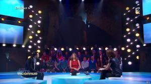 Mélissa Theuriau et Virginie Guilhaume dans Retour de Terre Inconnue - 21/01/14 - 27