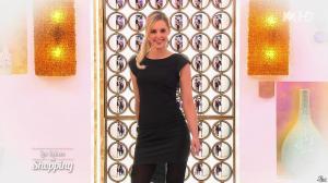 Paulina dans les Reines du Shopping - 06/03/14 - 08