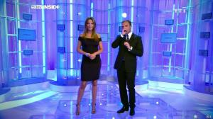 Sandrine Quétier dans 50 Minutes Inside - 04/09/10 - 09
