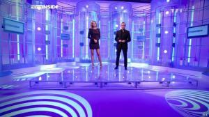 Sandrine Quétier dans 50 Minutes Inside - 16/10/10 - 07