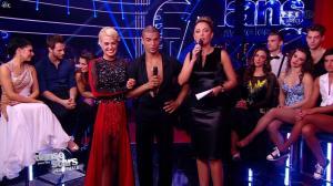 Sandrine Quétier dans Danse avec les Stars - 16/11/13 - 13
