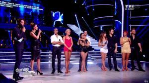 Sandrine Quétier dans Danse avec les Stars - 16/11/13 - 52