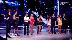 Sandrine Quétier dans Danse avec les Stars - 16/11/13 - 53