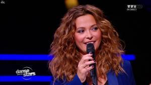 Sandrine Quétier dans Danse avec les Stars - 26/10/13 - 42