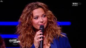 Sandrine Quétier dans Danse avec les Stars - 26/10/13 - 43
