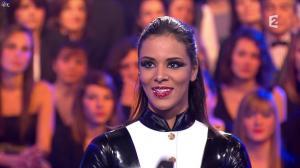 Shy m'dans Champs Elysees - 16/02/13 - 08