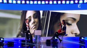 Shy m'dans Champs Elysees - 16/02/13 - 23