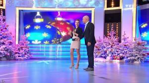 Vanessa--Le-Juste-Prix--20-12-13--09