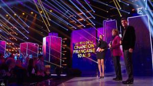 Virginie Guilhaume dans la Fete de la Chanson Francaise - 29/11/13 - 03