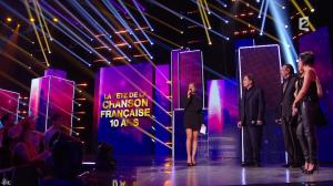 Virginie Guilhaume dans la Fete de la Chanson Francaise - 29/11/13 - 12