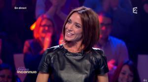 Virginie Guilhaume dans Rendez Vous en Terre Inconnue - 21/01/14 - 02