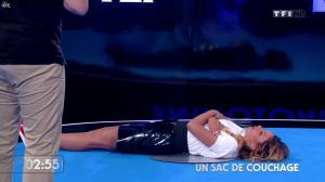 Ariane Brodier dans Vendredi, Tout Est Permis - 23/01/15 - 04
